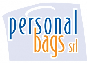 Personal Bags